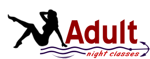 Adult Night Classes Adult Online Site